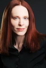 Kelley Slagle