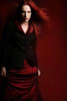 Roy Cox Photography - 2004